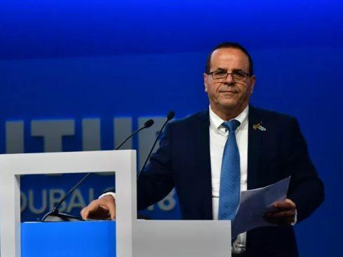 قرا: الاتفاق المقترح توقيغه مع تركيا هو الأفضل (بالعبربي)